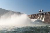 Brasil renueva dos plantas de energía hidroeléctrica con financiamiento del BID