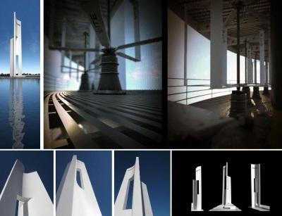 Desarrollan un edificio para la integración de energías renovables en entornos urbanos