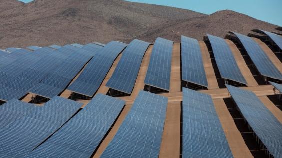 Argentina: 117 empresas compraron pliegos para la nueva licitación de energía renovable