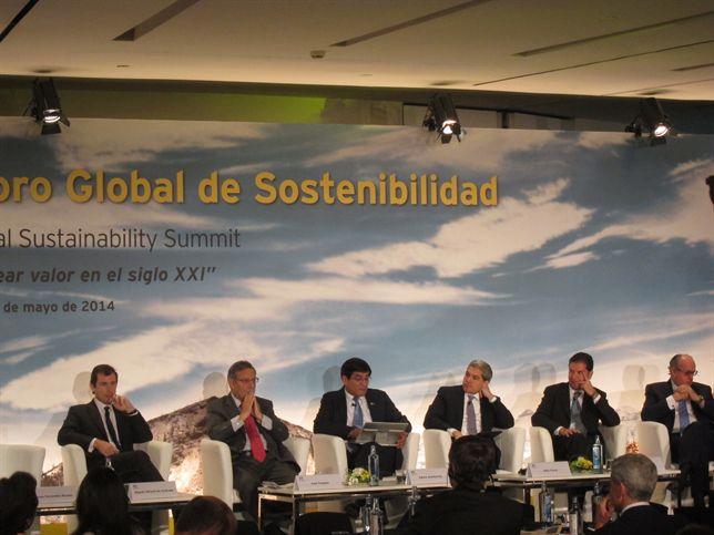 'Las energías renovables trasladables al transporte'
