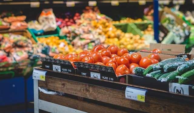 El ranking de los alimentos que evitarán decenas de miles de muertos