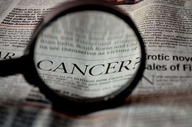 Los aminoácidos de la dieta podrían ser claves para matar de hambre al cáncer