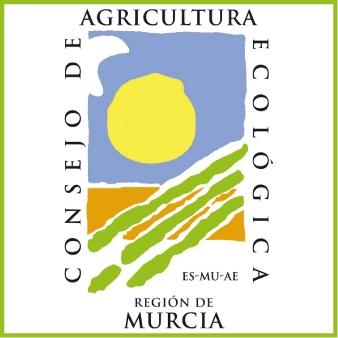 Murcia ecológica en Biocultura Madrid, la feria de productos ecológicos y consumo responsable
