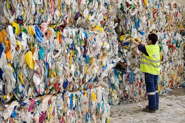 Máster en Gestión Sostenible de los Residuos, apúntate ahora y reserva tu plaza