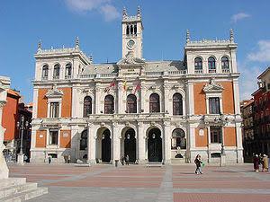 El Ayuntamiento de Valladolid mantiene la situación 2 por contaminación y tomará este jueves una decisión sobre el corte