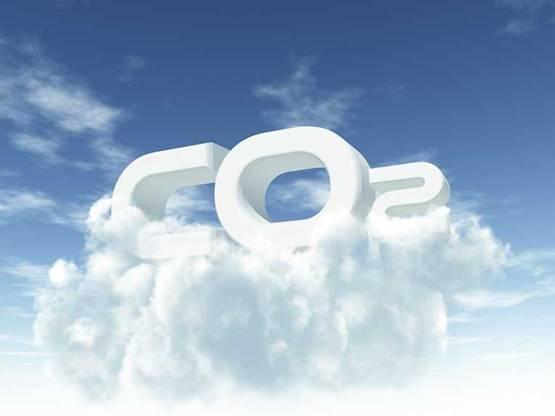 Plan de la UE para subir el precio de emisiones de CO2 y estabilizar el mercado