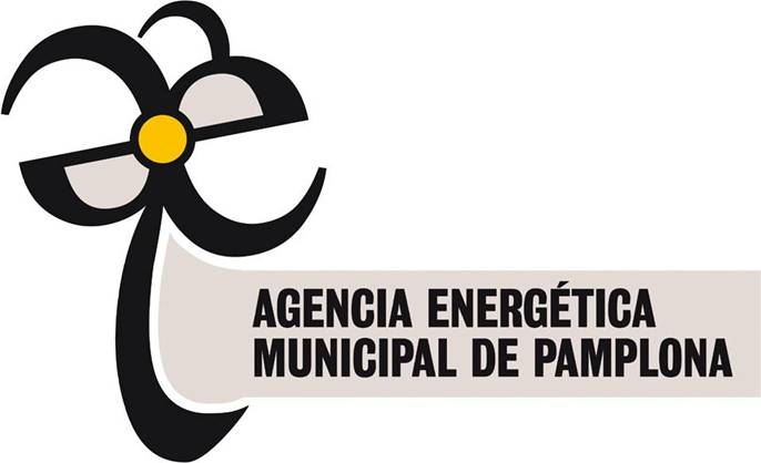 El 34% de las consultas en la Agencia Energética Municipal de Pamplona eran relacionadas con energías renovables