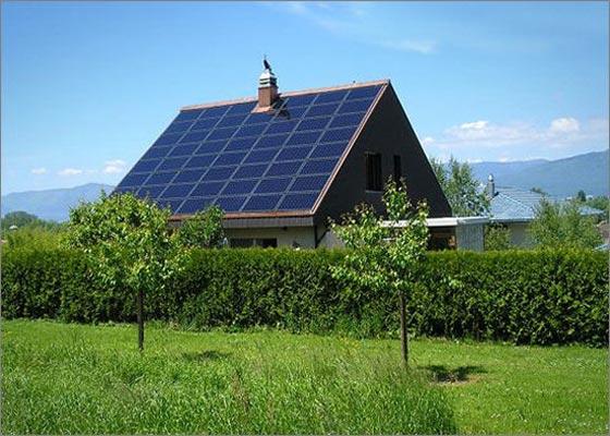 La Plataforma para el Autoconsumo ante el RD sobre la Reforma Energética