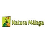 'Natura Málaga' ofrecerá catas gratuitas de alimentos ecológicos del 6 al 8 de mayo