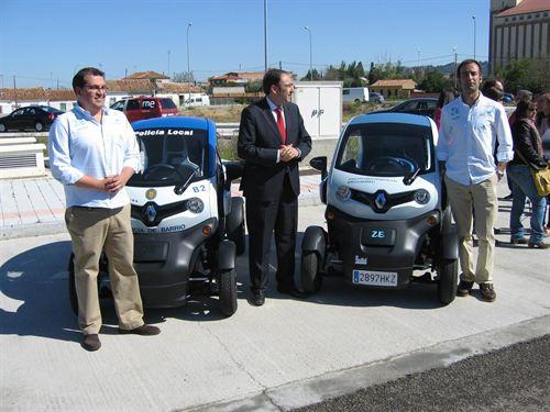Smart City se convertirá en asociación para posicionarse en el nuevo marco europeo de apoyo a la innovación