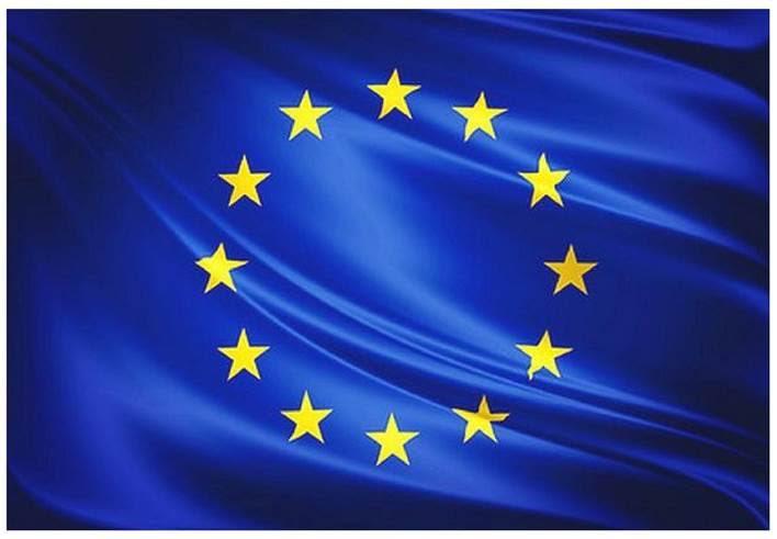 Bruselas presenta un plan para agilizar el apoyo europeo a las regiones para proteger la biodiversidad