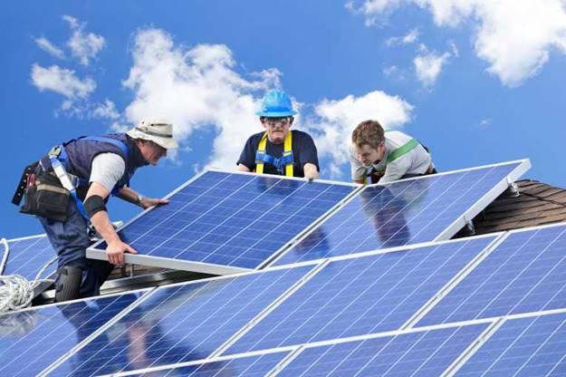 El comportamiento bipolar de los últimos dos Gobiernos con respecto a las energías renovables