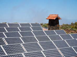 Spain reins in subsidies for new PV projects