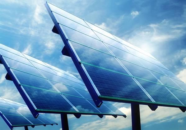 El sector fotovoltaico 'apaleado' por el Gobierno