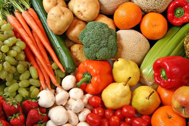 Murcia apuesta por una agricultura de calidad que priorice la producción ecológica