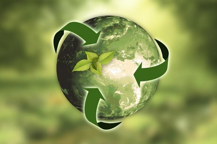 Avanzando hacia una economía circular
