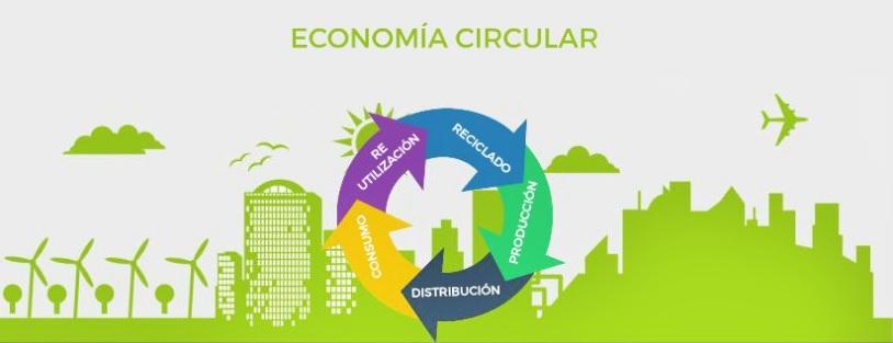 La industria productora de acero en España suscribe el Pacto por la Economía Circular