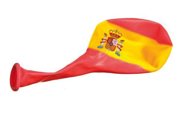 España 'suma y sigue' con una nueva demanda ante el Ciadi por el recorte a las energías renovables