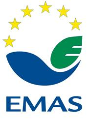 La Comisión Europea publica la lista de alojamientos turísticos con certificación ambiental EMAS