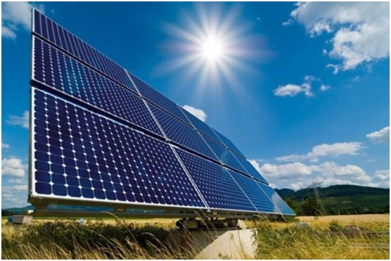 El lugar donde se hace el mejor  máster de la energía solar tiene nombre y apellidos: Universidad Politécnica de Madrid