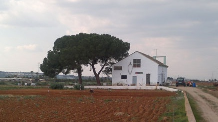 Agrolife, agricultura ecológica