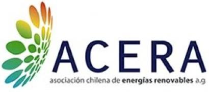 Chile conoce de primera mano la integración de renovables en la red en España