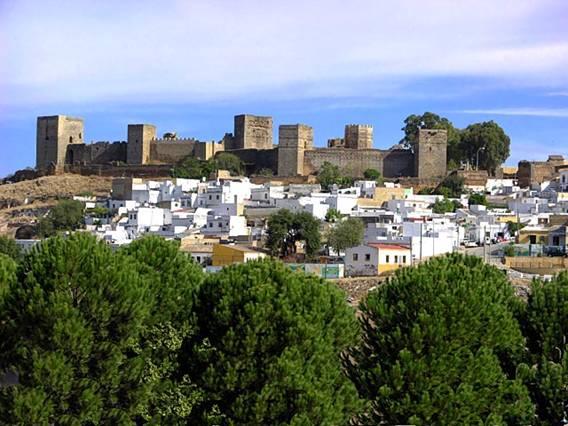 Alcalá de Guadaíra arrancará una instalación fotovoltaica en la que se invertirán 164 millones