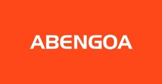 Abengoa completa su primera planta fotovoltaica en India, una instalación de 5 MW