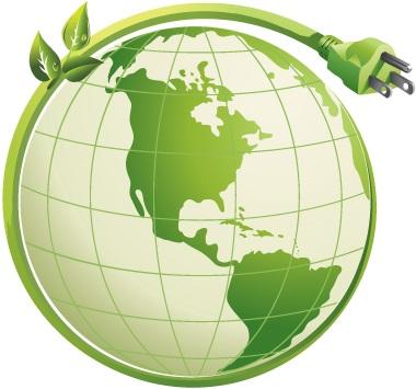 Solo una rápida y decidida transición a las energías renovables puede frenar el cambio climático