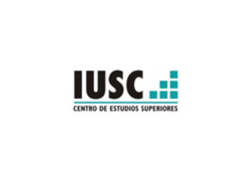 IUSC. Master en Medio Ambiente y con especialidad en Comunicacion y Educacion Ambiental