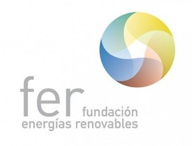 Fundación Renovables considera