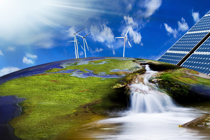 Máster Internacional en Energías Renovables, una apuesta segura