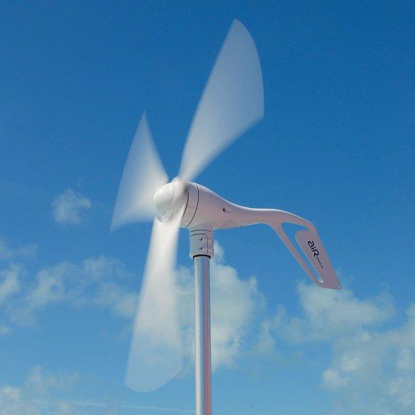 Debegesa colabora en una jornada informativa sobre el sector de las energías renovables y la electrónica