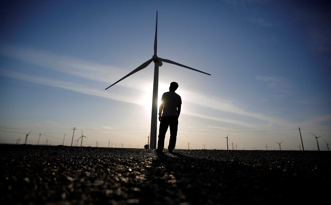 Subasta de renovables: la eólica 'vuela' y la solar se queda a oscuras
