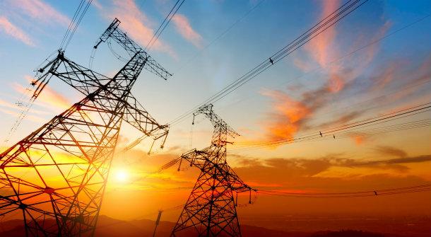 La reforma energética debe contemplar el principio de quien contamina paga