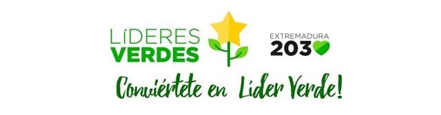 La Junta de Extremadura lanza la primera plataforma online de capacitación masiva y gratuita en liderazgos verdes y circulares