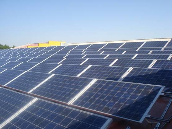 Energía Solar Fotovoltaica, todo, absolutamente todo en este curso de SEAS