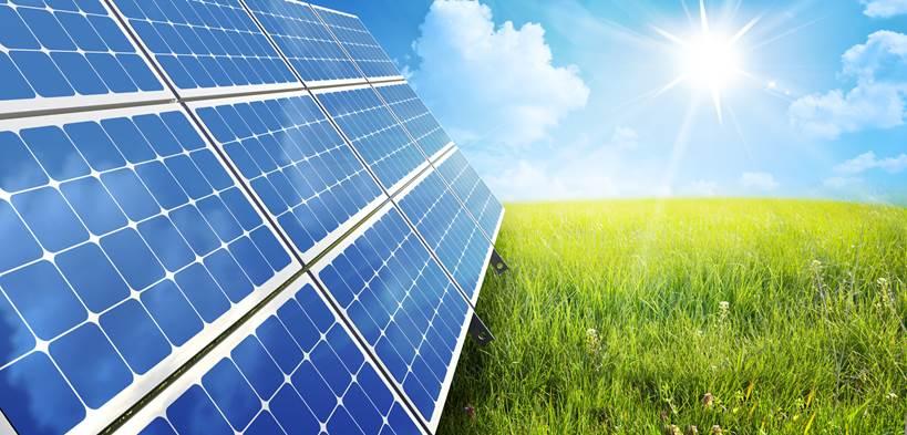 Si estás pensando en estudiar, ten en cuenta la formación superior en energía solar fotovoltaica que imparte EDUCACIONLINE