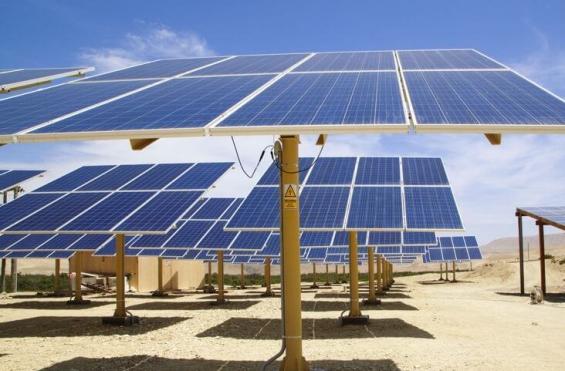 Argentina. Una empresa fabricará componentes para la producción de energía solar