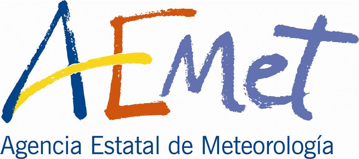 Cantabria. AEMET, Día Meteorológico Mundial