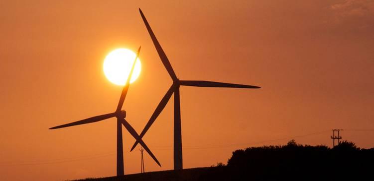 Baleares financio instalaciones fotovoltaicas y eólicas para autoconsumo en 2013 por 1,5 millones