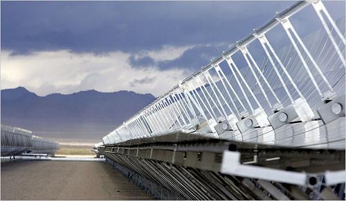 La Xarxa favorecerá la creación de empleo a través de la implantación de energías renovables