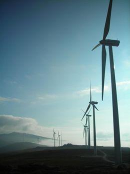Iberdrola suma provisiones por 1.583 millones por el deterioro de valor de sus negocios por el efecto del 'shale gas' sobre las energías renovables en EEUU