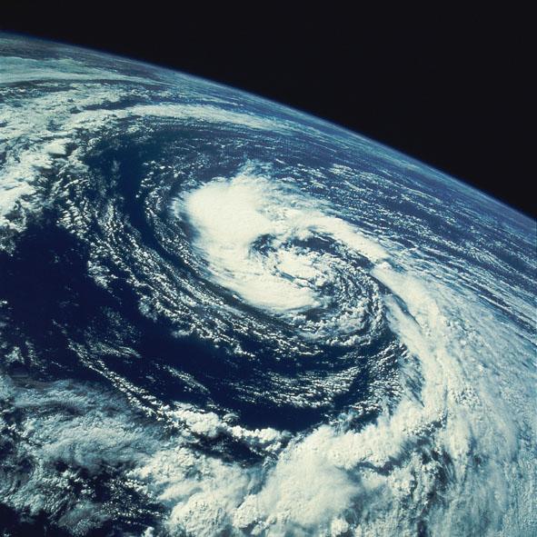 20 ideas que podrían salvar el mundo