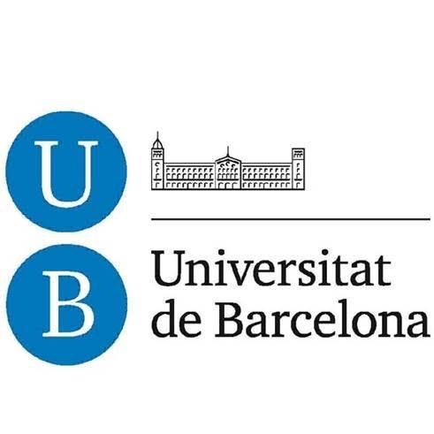 Expertos debatirán en Barcelona sobre el uso de la energía solar en industria y hogares