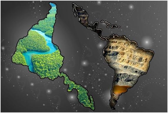 Activismo ambiental y Periodismo: actividades peligrosas en América Latina