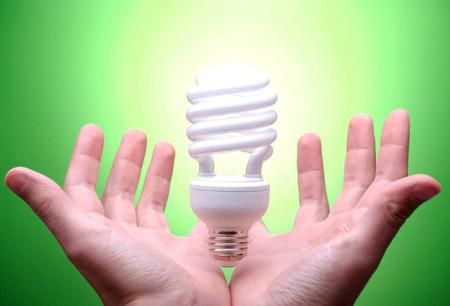 IDAE. Evolución del consumo y de la intensidad energética en España