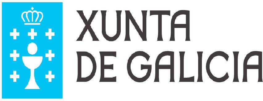 Galicia regulará las infraestructuras medioambientales