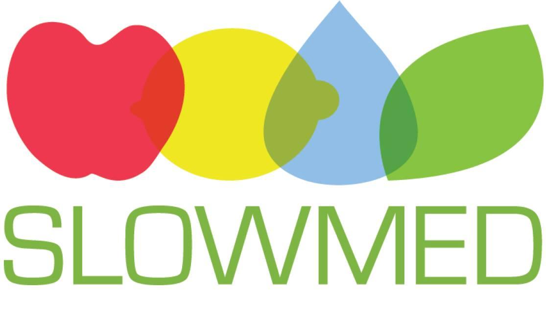 """La FDM empieza la selección de chefs, cámaras y otros expertos en gastronomía y Dieta Mediterránea para el Proyecto Europeo """"SLOWMED"""""""