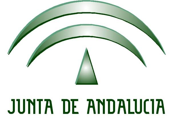 Andalucía apuesta por cinco proyectos de ahorro y renovables en Córdoba